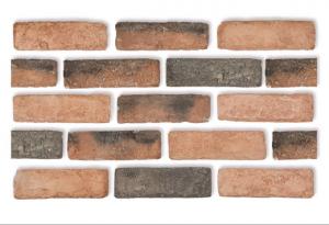gạch giả cổ ốp tường